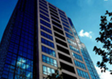 Office Leasing Services